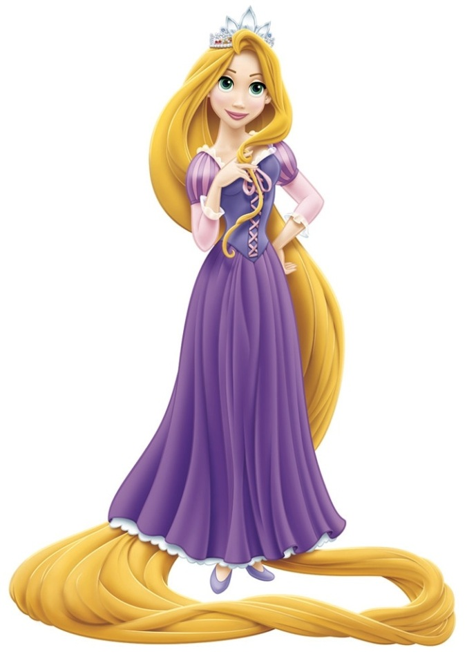disney-tangled-clipart-1